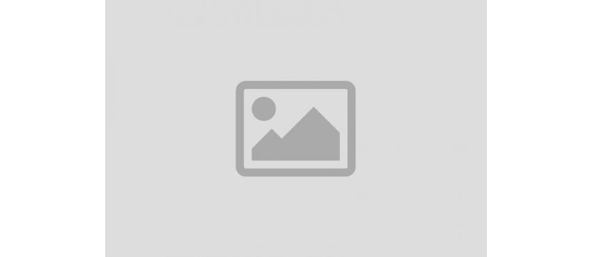 Lenjerii de pat - Cum le pastram proaspete si curate